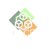 CityLife Community Projects (CLCP)